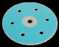 Айбеншток расходные материалы для ELS 225.1 и ETS 225 Eibenstock