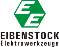 Электроинструменты - Eibenstock, Айбеншток