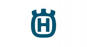 Электро оборудование - Husqvarna, Хускварна