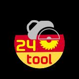 GiftShop 24tool - Акции! Скидки! Спецпредложения!