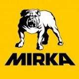Инструмент профессиональный - Mirka, Мирка