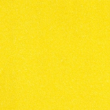 MIRKA Yellow Soft МИРКА
