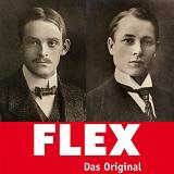 Инструмент профессионалов - Flex, Флекс