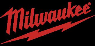 Инструменты - Milwaukee, Милуоки