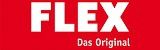 FLEX power tools GmbH - Флекс