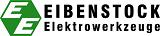EIBENSTOCK - Айбеншток
