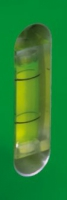 24tool.ru Айбеншток станок алмазного бурения DBE 182 Eibenstock Выгодные цены Германия