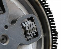 Айбеншток Машинка для снятия штукатурки, краски EPF 1503 Eibenstock 24tool.ru