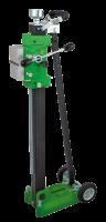 Айбеншток Стойка для сверления PLB 450 PowerLine  Eibenstock