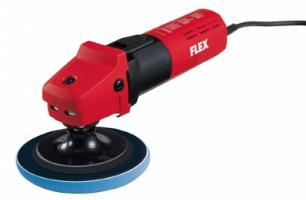 Полировальная машина L 1503 VR - Flex. Бесплатная доставка! Акции!