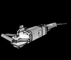 Машина для полирования камня LW 802 VR Flex, Флекс. Круглосуточно!