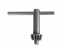 Айбеншток Ключ для сверлильного патрона 16 Eibenstock
