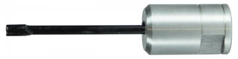 Айбеншток Алмазное мокрое твердосплавное сверло М 12 - Ø 3,5 мм  Eibenstock 24tool.ru