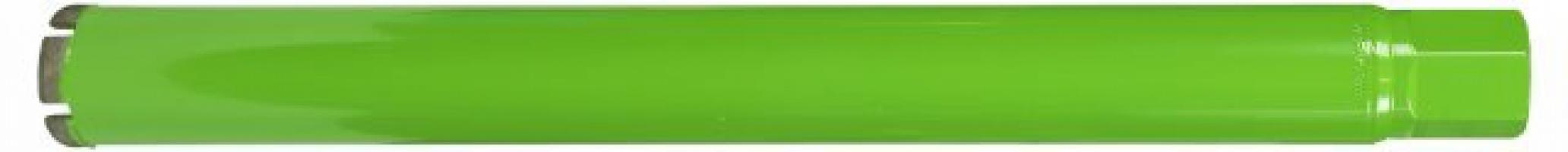 """24tool.ru Айбеншток Алмазные мокрые буровые коронки, 1 ¼ """"- Ø 51 мм Eibenstock"""