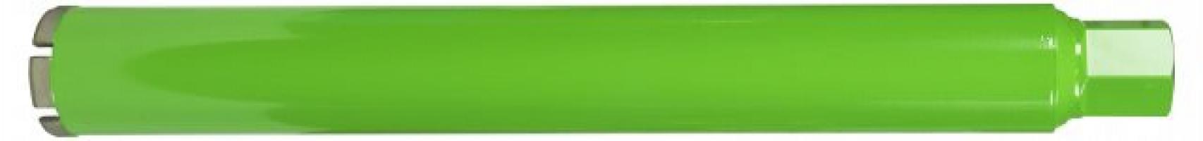 """24tool.ru  Айбеншток Алмазные мокрые буровые коронки, 1 ¼ """"- Ø 41 мм Eibenstock"""