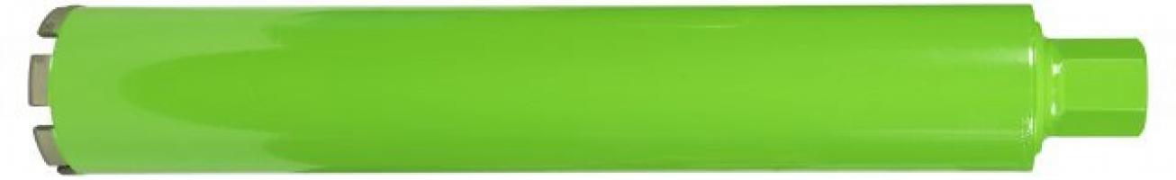 """24tool.ru  Айбеншток Алмазные мокрые буровые коронки, 1 ¼ """"- Ø 81 мм Eibenstock"""
