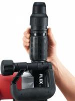 Отбойный молоток DH 5 SDS-max Flex. Бесплатная доставка! Акции!