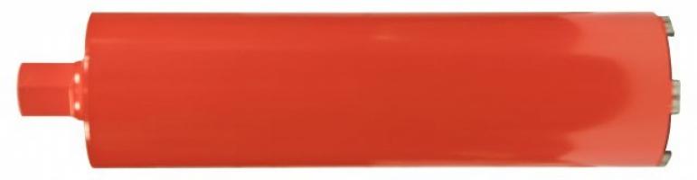 "Айбеншток Алмазные сухие буровые коронки, 1 ¼ "" Ø 132 мм Eibenstock 24tool.ru"