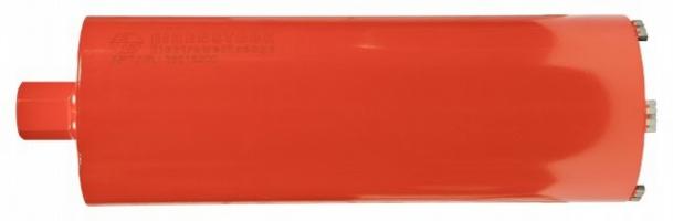 "Айбеншток Алмазные сухие буровые коронки, 1 ¼ "" Ø 152 мм Eibenstock 24tool.ru"
