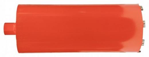 "Айбеншток Алмазные сухие буровые коронки, 1 ¼ "" Ø 182 мм Eibenstock 24tool.ru"