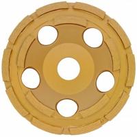 24tool.ru Алмазный шлифовальный диск по бетону 125 мм EIBENSTOCK
