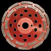 24tool.ru Айбеншток Алмазный шлифовальный диск Ø150 мм EIBENSTOCK
