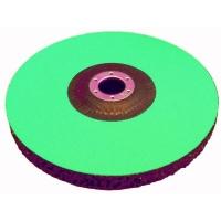 24tool.ru Айбеншток Нетканый диск для липучек - Ø 115мм Eibenstock