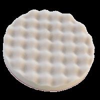 24tool.ru Айбеншток Поролоновый диск, вафельный Ø 180 мм Eibenstock