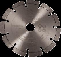 24tool.ru Айбеншток Алмазный диск PREMIUM, Ø 150 мм Eibenstock
