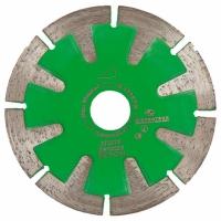 24tool.ru Айбеншток Алмазный диск для криволинейных поверхностей Eibenstock