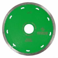 24tool.ru Айбеншток Алмазный диск для мокрой и сухой резки, Ø 125 мм Eibenstock