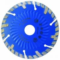 24tool.ru Айбеншток Алмазный диск диск Premium, Ø 125 мм Eibenstock