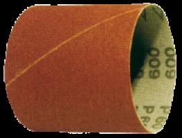 24tool.ru Айбеншток Рукав шлифовальный мелкий (P150) Eibenstock