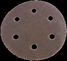 24tool.ru Шлифовальный лист перфорированная Ø 225 мм EIBENSTOCK
