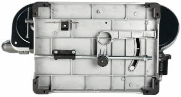 Ленточная пила по металлу SBG 4910 - Flex. Бесплатная доставка! Акции!