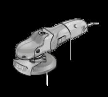 SUPRAFLEX, шлиф-машина SE 14-2 125 Set Flex Бесплатная доставка! Акции!