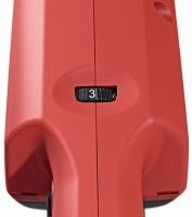 Шлифовальная машина Giraffe GE 5 + TB-L Flex, Флекс. Круглосуточно!