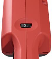 Шлифовальная машина Giraffe GE 5 + SH Kit Flex, Флекс. Круглосуточно!