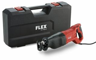 Сабельная электропила RS 13-32 - Flex. Бесплатная доставка! Акции!