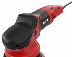 Эксцентриковая полировальная машина XFE7-15 150 P-Set Flex. Акции!