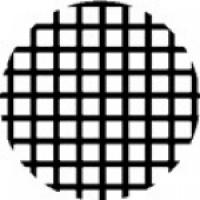 Шлифовальный круг Abranet 34мм Р120 Mirka 24tool.ru