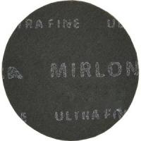 MIRLON Ø 150 мм UF 1500 MIRKA, МИРКА 24tool.ru