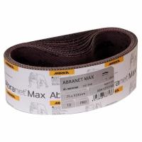 Abranet Max 75x533 ММ P120 Mirka, Мирка 24tool.ru