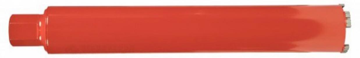 "Айбеншток Алмазные сухие буровые коронки, 1 ¼ ""- Ø 72 мм Eibenstock"