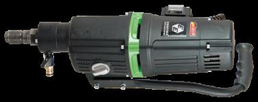 Айбеншток Двигатель высокой мощности PLD 450.1 B POWERLINE Eibenstock