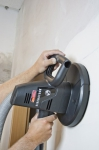 Айбеншток Шлифовальная машина для стен и потолков ELS 225 Eibenstock 24tool.ru