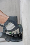 Айбеншток Шлифовальная машина для бетона EBS 125.4 RO Eibenstock 24tool.ru