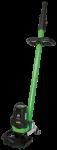 Айбеншток Шлифовальная машина для бетона EBS 180 F  Eibenstock