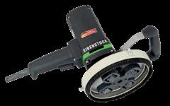 Айбеншток шлифовальная машинка для снятия штукатурки, краски EPF 1503 Eibenstock