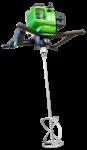 Айбеншток Строительный бензиновый миксер EHR 750 B Eibenstock